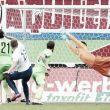 1. FC Heidenheim 2-2 Erzgebirge Aue: Magic Männel can't save valiant Violets from relegation