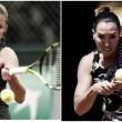WTA Prague first round preview: Kristyna Pliskova vs Jelena Jankovic