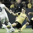 Borrusia de Dortmund - Real Madrid: puntuaciones Real Madrid, Champions League