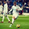 Toni Kroos mejor pasador desde 2014 en Liga