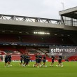 Liverpool vs TSG 1899 Hoffenheim Champions League Play-Off Round Live Stream Score Commentary