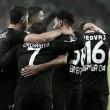El análisis: Bayer Leverkusen