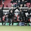Karlsruher SC vs 1. FC Kaiserslautern Preview: Red Devils aim to break away from promotion rivals