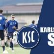 Karlsruher SC - 2. Bundesliga 2016-17 Season Preview: Oral hoping for fast start as KSC boss