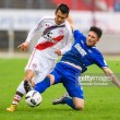 FC St. Pauli vs Karlsruher SC Preview: The Relegation Battle