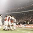 El Ajax incendia la Eredivisie