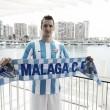 """Kuzmanovic: """"Creo que podemos hacer una gran temporada"""""""