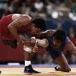 El dopaje sigue ensombreciendo Río 2016