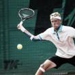 """Kuhn: """"Mi victoria es importante para el tenis español"""""""
