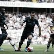 Resultado Tottenham vs Manchester City en vivo online en la Premier League 2016