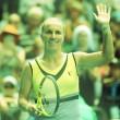 Australian Open: Svetlana Kuznetsova prevails in 3 hour, 36 minute thriller against Jelena Jankovic