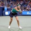 WTA Cincinnati: Petra Kvitova outlasts Serena Williams in blockbuster