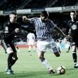 Celta de Vigo vence de virada a Real Sociedad e garante segunda vitoria seguida na La Liga