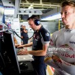 Daniil Kvyat tops Force India wishlist