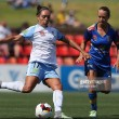 W-League - Round Six Preview: Adelaide look for their first win of the season
