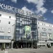 El ADO Den Haag entra en problemas financieros
