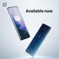 El OnePlus 7 Pro, rival a batir en la segunda mitad de 2019