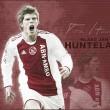 Huntelaar e l'Ajax pronti a riabbracciarsi 8 anni dopo