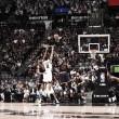 NBA, prima prova di forza dei San Antonio Spurs