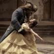 Crítica de 'La Bella y la Bestia': ni oro ni bronce, sino plata