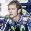 MotoGP, Rossi: 30-40 giorni di stop