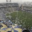 Torcida do Palmeiras esgota ingressos para duelo contra Boca Juniors em Buenos Aires