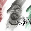 La Firma de F1 VAVEL | Red Bull te da alas