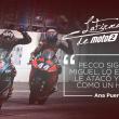 La Firma VAVEL Moto2 del GP de Austria: cambio de liderato