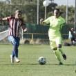 Previa Real Betis Féminas - Atlético de Madrid Féminas: romper el dominio rojiblanco