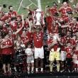 Resumen Jornada 34 Liga NOS: SL Benfica la cara, Unión de Madeira la cruz