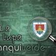 La lupa blanquiverde: CD Numancia, un equipo correoso