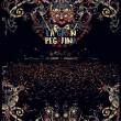 """""""LIVE 2016"""", el primer CD/DVD grabado en directo de La Gran Pegatina, ya a la venta"""