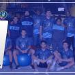 Guía La Unión de Formosa Liga Nacional 2018/19: ilusiones renovadas