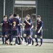 La vida más allá del FC Barcelona