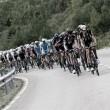 La Vuelta 2017 tendrá un final de etapa en Calar Alto (Almería) y pasará por Andorra