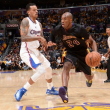 Los Angeles Lakers Play Much Better But Lose To The Los Angeles Clippers In A Close One