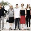 Cannes (Día 1): la madre Francia abre el telón con 'La cabeza alta'