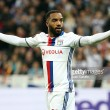 Arsenal focused on Lacazette talks as Giroud rumour mill goes into overdrive