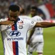 Ligue 1: tra le molte vittorie spiccano PSG e Lione, ancora male il Marsiglia