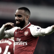 Premier League, Monday night: un super Lacazette stende il West Bromwich, è 2-0 all'Emirates