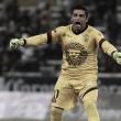 UDG dice adiós a un ídolo: 'Gansito' Hernández