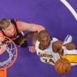 Los Angeles Lakers vs Portland Trail Blazers Preview