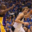 Game Los Angeles Lakers vs Dallas Mavericks Live Stream and Score Commentary, Highlights and 2014 NBA Results