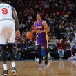 Los Angeles Lakers vs Philadelphia 76ers Preview