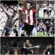 La Liga team of the week: Round Three