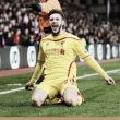Lallana: I can be a leader for Liverpool