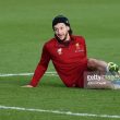 Does Adam Lallana have a future at Liverpool?