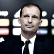 Serie A, Bologna - Juventus: precedenti e curiosità