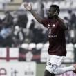 Serie B: l'Empoli si attiva, Avellino e Cesena si rinforzano