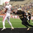 Wake Forest Demon Deacons vs Indiana Hoosiers preview: Battle of undefeated teams at Memorial Stadium